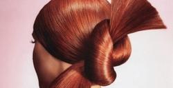Лечение и укрепление волос – Кераджен! 2-я длина
